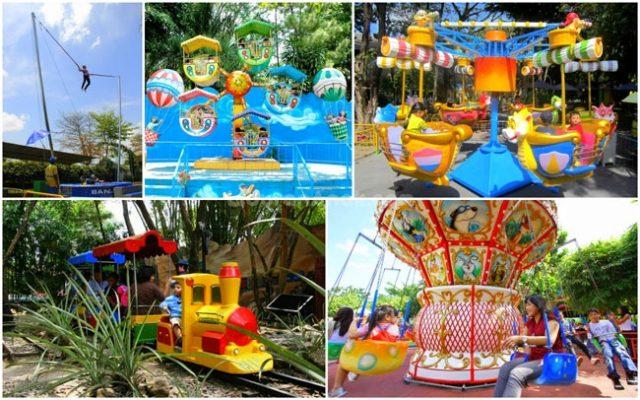 Image Wisata Di Jogja Untuk Anak