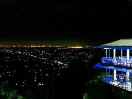 Bukit Bintang Yogyakarta